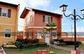 Bella House for Sale in Sorsogon City