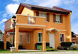 Cara House Model, House and Lot for Sale in Sorsogon City Philippines