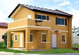Dana House Model, House and Lot for Sale in Sorsogon City Philippines
