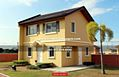Dana House for Sale in Sorsogon City