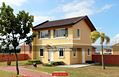 Dana House for Sale in Sorsogon City