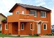 Ella House Model, House and Lot for Sale in Sorsogon City Philippines
