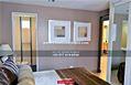 Ella House for Sale in Sorsogon City