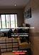 Freya House for Sale in Sorsogon City