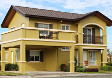 Greta House Model, House and Lot for Sale in Sorsogon City Philippines