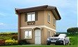 Mika House Model, House and Lot for Sale in Sorsogon City Philippines