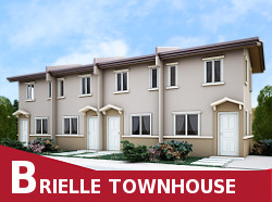 Brielle House and Lot for Sale in Sorsogon City Philippines